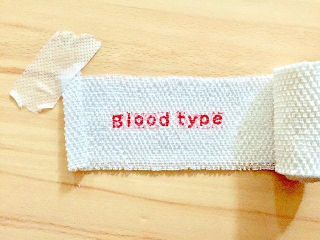 30代で糖尿病?!怖くなって血液検査してもらったときのこと