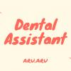 【独断と偏見】長年歯科助手をしてきた私が考える「歯科助手あるある」